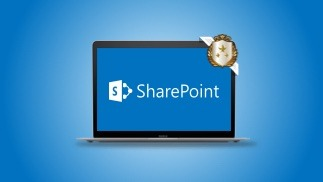 Microsoft SharePoint Training Courses   Odyssey Training