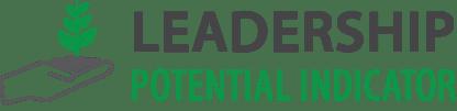 Leadership Potential Indicator