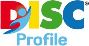 Disc Profile Logo